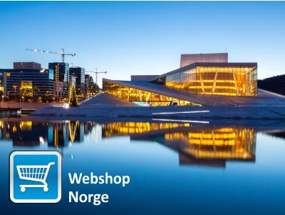 Web norge